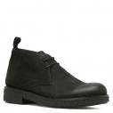 Мужские Ботинки Ernesto dolani 101 черный