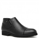Мужские Ботинки Dino bigioni DB12822 черный
