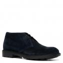 Мужские Ботинки Dino bigioni DB14239 темно-синий