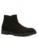 Мужские Ботинки Dino bigioni DB14326 черный