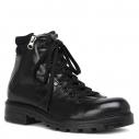 Мужские Ботинки Nero giardini A604660U черный