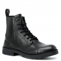 Мужские Ботинки Kenzo RAID черный