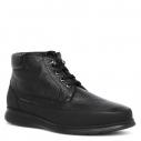 Мужские Ботинки Pakerson 34355 черный