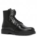 Женские Ботинки Palagio Z3012 A черный