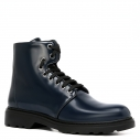 Женские Ботинки Palagio Z3012 A темно-синий