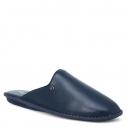 Мужские Тапочки Rejois RB2374 темно-синий
