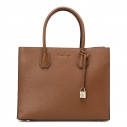MICHAEL KORS 30F6GM9T3L коричневый