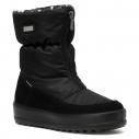 Женские Ботинки Jog dog 30285 черный