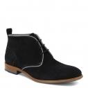 Мужские Ботинки Lloyd JESPER темно-синий