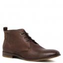 Мужские Ботинки Lloyd GUY коричневый