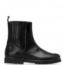 Женские Ботинки Arcus RANALT черный