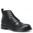 Мужские Ботинки Calvin klein READ черный