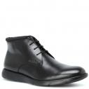 Мужские Ботинки Calvin klein BALDWIN черный