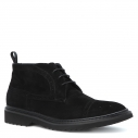Мужские Ботинки Dino bigioni DB14491 черный