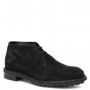 Мужские Ботинки Dino bigioni DB14239 черный