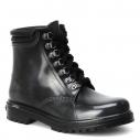 Женские Ботинки Chiara bellini 552.7541 черный