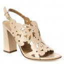 calvin klein купить обувь
