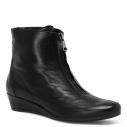 Женские Ботинки Palagio Z3020 черный