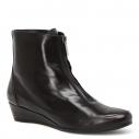 Женские Ботинки Palagio Z3020 темно-коричневый
