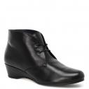 Женские Ботинки Palagio Z2008 черный