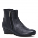 Женские Ботинки Palagio Z3021 темно-синий
