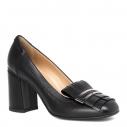 Женские Туфли Fabiani G3180 черный
