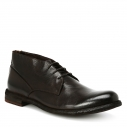 Мужские Ботинки Officine creative IDEAL/043 темно-коричневый