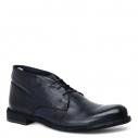 Мужские Ботинки Officine creative IDEAL/043 темно-синий
