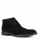Мужские Ботинки Lloyd DEMPSEY черный