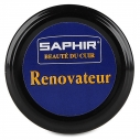 SAPHIR TOP RENOVATEUR