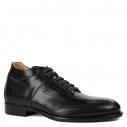 Мужские Ботинки Nero giardini A909410 черный