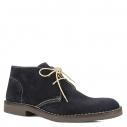 Мужские Ботинки Loake SAHARA темно-синий