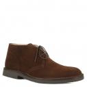 Мужские Ботинки Loake SAHARA коричневый