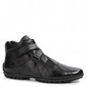 Мужские Ботинки Pakerson 14446 черный