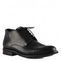 Мужские Ботинки Lloyd SURREY черный