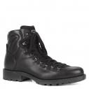 Мужские Ботинки Ng A000230U черный