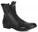 Женские Ботинки Arcus PLUDA черный