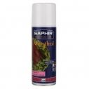 SAPHIR MENTHOL