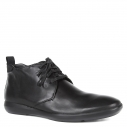 Мужские Ботинки Calvin klein ZEB черный