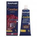 SAPHIR CREME CANADIAN коричневый
