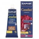 SAPHIR CREME CANADIAN светло-коричневый