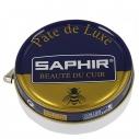 SAPHIR PATE DE LUXE бесцветный