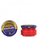 SAPHIR SURFINE красный