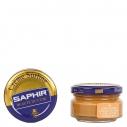SAPHIR SURFINE светло-коричневый