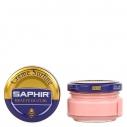 SAPHIR SURFINE розовый