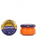 SAPHIR SURFINE оранжевый