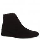 Женские Ботинки Thierry rabotin 9074M черный