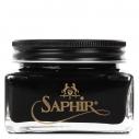 SAPHIR CREME 1925 черный