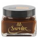 SAPHIR CREME 1925 коричневый
