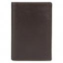 GERARD HENON R3515 темно-коричневый
